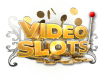 Video Slots Casino Bonus