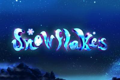 NextGen Casinos Releases New Slot Snowflake