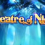 Theatre of Night Slot NextGen Gaming Review Logo