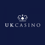 UKCasino Bonus Freespins