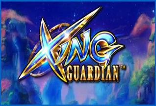 XIN Gaming Casino Software And Bonus Review