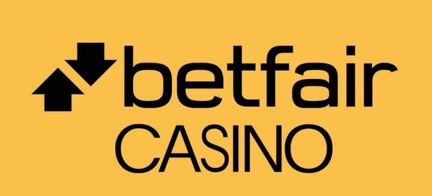 Bet fair casino no depositcasino bonus