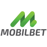 Mobilbet casino no deposit bonus