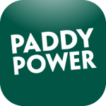 Paddy Power no deposit bonus