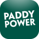 Paddy Power no deposit bonus