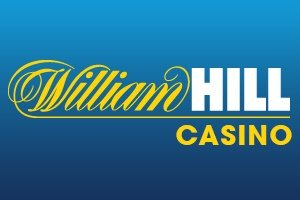 william hill casino no deposit bonus