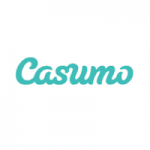 Casumo No deposit bonus
