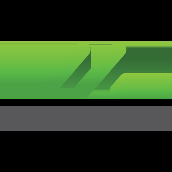 Mobilbet £10 free bet